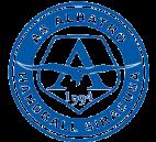 logo_albatro-m