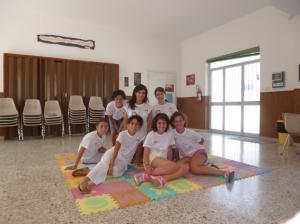 marzamemi e siblings 145