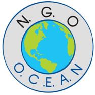 ngo-ocean