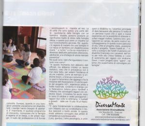 articoloReporter2