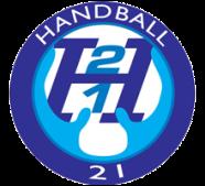 h213-m