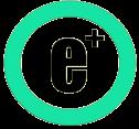 Logo_Educathe+_web
